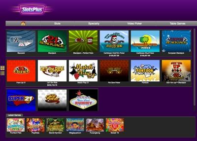 vegas palms casino online flash
