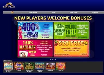Online flash casino no download best casino online payspark